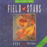 Purchase Asha - Field of Stars