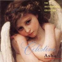 Purchase Asha - Celestine
