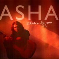 Purchase Asha - Chosen by You