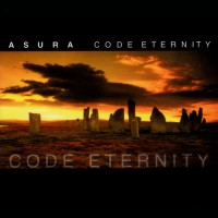 Purchase Asura - Code Eternity