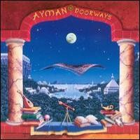 Purchase Ayman - Doorways