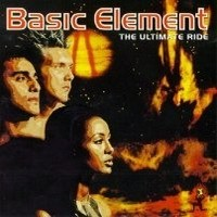 Purchase Basic Element - The Ultimate Ride