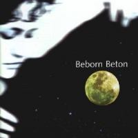 Purchase beborn Beton - Nightfall