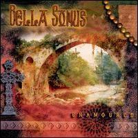 Purchase Bella Sonus - Enamoured