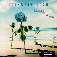 Purchase Bernward Koch - Laguna de la Vera