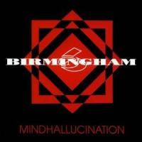 Purchase Birmingham 6 - Mindhallucination