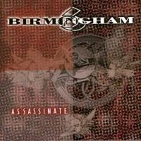 Purchase Birmingham 6 - Assassinate
