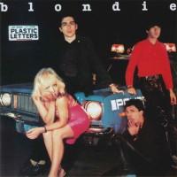 Purchase Blondie - Plastic Letters (Vinyl)