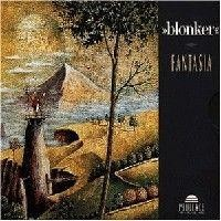 Purchase Blonker - Fantasia