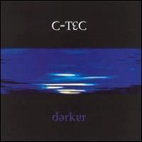 Purchase C-Tec - Darker