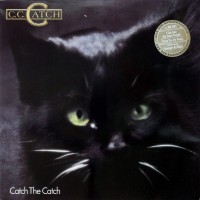 Purchase C.C.Catch - Catch the Catch