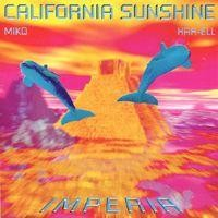 Purchase California Sunshine - Imperia