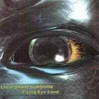 Purchase California Sunshine - Flying Eye Land