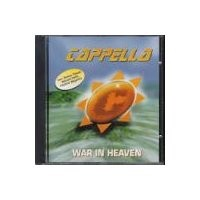 Purchase Cappella - War in Heaven