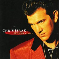 Purchase Chris Isaak - Wicked Game