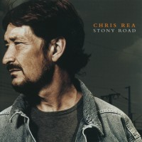Purchase Chris Rea - Stony Road
