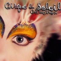 Purchase Cirque Du Soleil - Collection