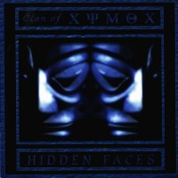 Purchase Clan Of Xymox - Hidden Faces