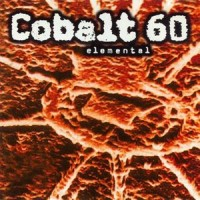 Purchase Cobalt 60 - Elemental
