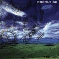 Purchase Cobalt 60 - Twelve