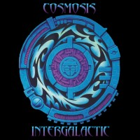 Purchase Cosmosis - Intergalactic