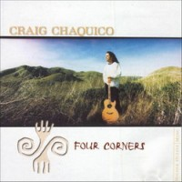 Purchase Craig Chaquico - Four Corners