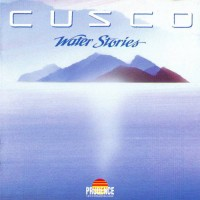Purchase Cusco - Water Stories