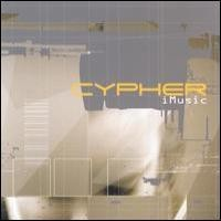 Purchase Cypher - iMusic