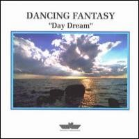 Purchase Dancing Fantasy - Day Dream