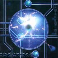 Purchase Darshan - Awakening