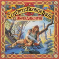 Purchase David Arkenstone - The Celtic Book of Days