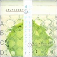 Purchase De/Vision - Devolution