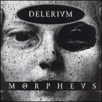 Purchase Delerium - Morpheus