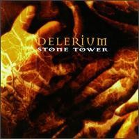 Purchase Delerium - Stone Tower