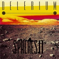 Purchase Delerium - Spheres II