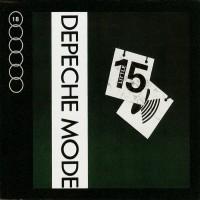Purchase Depeche Mode - Little 15 (CDS)