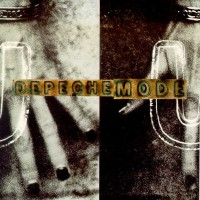 Purchase Depeche Mode - Useless (CDS)