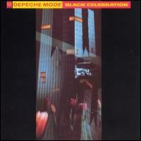 Purchase Depeche Mode - Black Celebration Remixed