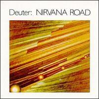 Purchase Deuter - Nirvana Road