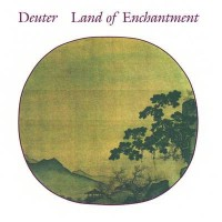 Purchase Deuter - Land of Enchantment