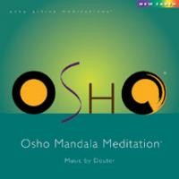 Purchase Deuter - Osho - Mandala Meditation