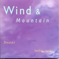 Purchase Deuter - Wind & Mountain