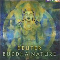 Purchase Deuter - Buddha Nature
