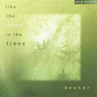 Purchase Deuter - Like the Wind in the Trees