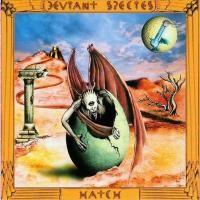 Purchase Deviant Species - Hatch