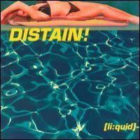 Purchase Distain! - Liquid