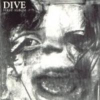 Purchase Dive - First Album