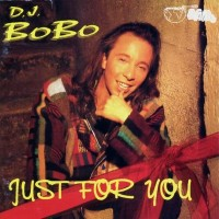 Purchase DJ Bobo - Just for You