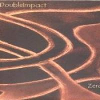 Purchase Double Impact - Zero