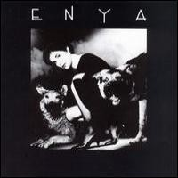 Purchase Enya - The Celts